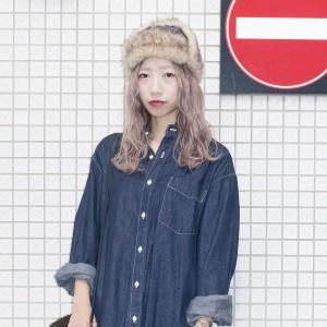 WORLD SNAP 海外 ファッション   kasumikasumi