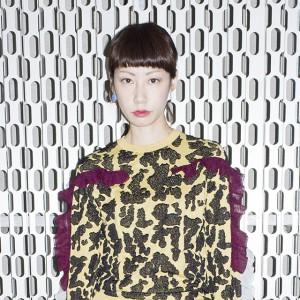 WORLD SNAP 海外 ファッション   shokoshoko