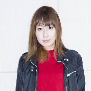 WORLD SNAP 海外 ファッション   yuriyuri
