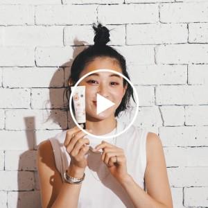 ダブル表紙デザインに隠されたストーリーが明らかに! 水曜日のカンパネラ コムアイのインタビュー動画公開