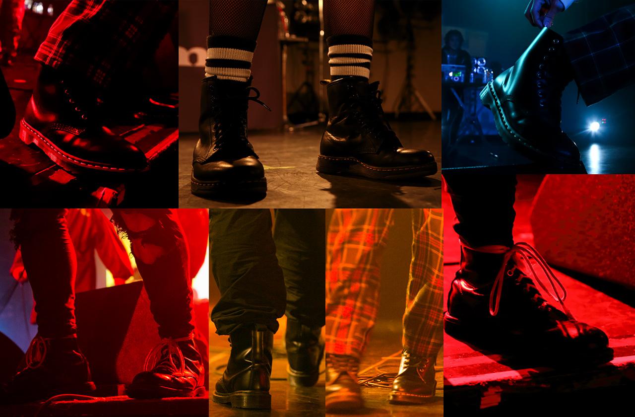 """気鋭アーティストたちの熱気に包まれたMUSIC & CULTUREフェス『#STANGFORSOMETHING LIVE """"STYLE OF TOKYO""""』をレポート!"""