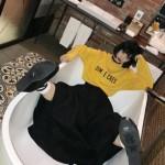 """フォトジェニックなホテルも♡ 韓国マニアこそ行ってほしいエリア""""タンサン(堂山)""""に注目! –韓国HOT NEWS 『COKOREA MANIA』 vol.13"""