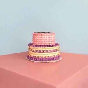 ピンクの空間がフォトジェニックすぎる♡ 韓国に行ったら寄るべきオシャレなカフェをピックアップ! –韓国HOT NEWS 『COKOREA MANIA』 vol.16