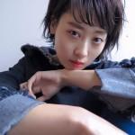 NYLONブロガーの内面に迫るインタビュー連載『focus on N-bloggers』Vol.15  柴田 瀬莉奈