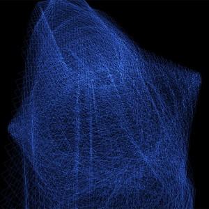 広がるVR表現をサウンドのみで体験するインスタレーション「hearing things #Metronome」が12/16より3日間限定で開催決定