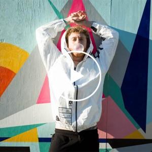 トップ・アーティストたちを魅了しつづけるFaltyDLが新作アルバムを引き下げた来日公演を発表