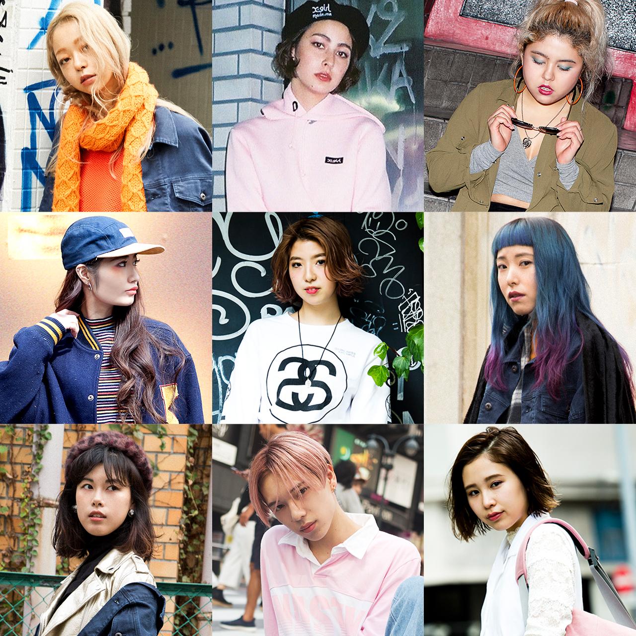 サマーファッションに彩りを! NYLONチームの愛用アクセサリー10