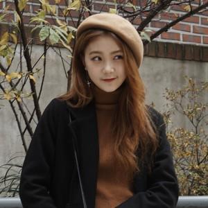 WORLD SNAP Korea Seoul(韓国 ソウル) yu charim