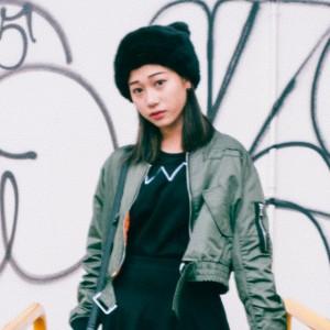 WORLD SNAP 海外 ファッション   rimurimu