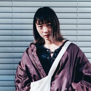 WORLD SNAP 海外 ファッション   koyukikoyuki