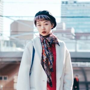 WORLD SNAP 海外 ファッション   souusouu