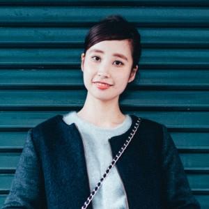 WORLD SNAP 海外 ファッション   yuikayuika
