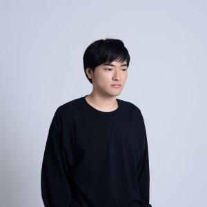 アップカミングなitピープルに聞くベストソング5 ~Vol.13 Masayoshi Iimori~