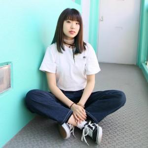 アップカミングなitピープルに聞くベストソング5 ~Vol.15 YonYon~