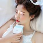 韓国ブランドに聞く! 今年1番売れた商品&ネクストHIT予想を発表♡ –韓国HOT NEWS 『COKOREA MANIA』 番外編