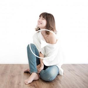 ニュージェネレーションなitガール JUNNAが手がけるブランド『ETRÉ TOKYO 』がローンチ!