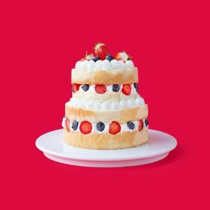 韓国に行ったらココにGO! 可愛いケーキが有名なイチオシSHOPをご紹介 –韓国HOT NEWS 『COKOREA MANIA』 vol.19