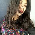 NYLONブロガー6期オーディションスペシャルコンテンツ  現役ブロガーが語るNYLONブロガーの魅力 Vol.4 mizuki