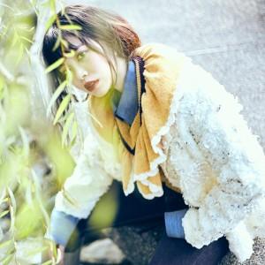 The Day Dreamer デビィ・サイが表現する夢見るアジアンガールスタイル Vol.1