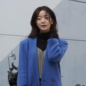 WORLD SNAP Korea Seoul(韓国 ソウル) gwak jisu