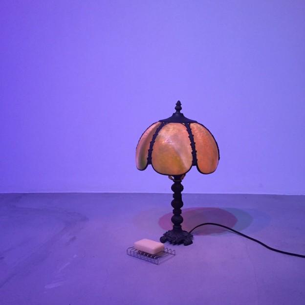 参加型アートエキシビジョン『Malformed Objects』であなたが担う3つの役割