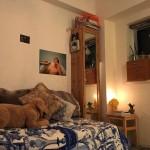 ファッショニスタのオシャレな部屋からスタディ! -ideal girls room ideas- CASE.02 MARIA