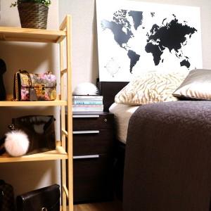 ファッショニスタのオシャレな部屋からスタディ! -ideal girls room ideas- CASE.04 EEA