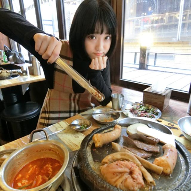 サムギョプサルだけじゃない! 韓国の美味しい焼肉スポットをピックアップ–韓国HOT NEWS 『COKOREA MANIA』 vol.28