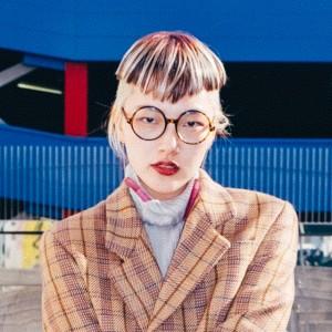 WORLD SNAP 海外 ファッション   ayano suzukiayano suzuki