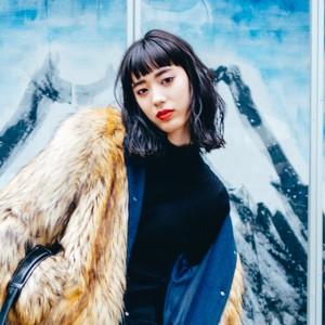WORLD SNAP 海外 ファッション   AkiraAkira