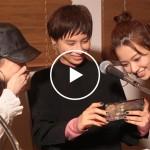 ラブリ・野崎智子・山本舞香がお届けするガールズトーク後半♡ ラジオ番組『it girl café at TOKYO』は3/11・12放送