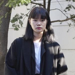 WORLD SNAP Korea Seoul(韓国 ソウル) Kiyoha