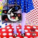 ミッキーマウス達をモチーフにしたイレギュラーなシューズやバッグが登場! Irregular Choiceのミッキーマウスコレクションをチェック