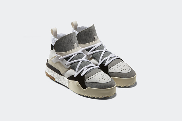 『adidas Originals × Alexander Wang』が3月に続くメインコレクションを発表!