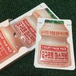 お土産に迷ったらコレ! リーズナブルにゲットできるオススメアイテムをご紹介 –韓国HOT NEWS 『COKOREA MANIA』 vol.36