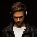 ZEDDの謎の情報が解禁 高音質ヘッドフォンがリリース