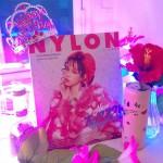 mynylon_ic