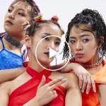 TOKYO IT GIRL BEAUTY  #23 lustrous eye