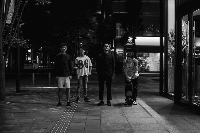 アートミュージアムで浸る国内外の良質サウンド! バカルディ主催の「Over The Border」が東京・大阪にて開催決定