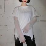 韓国のitアイテムを「#こうこりあさんぽ.com」からまとめてチェック!–韓国HOT NEWS 『COKOREA MANIA』 vol.44
