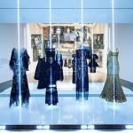 訪韓したら行くべし! 今韓国で開催されている話題の美術館にフォーカス–韓国HOT NEWS 『COKOREA MANIA』 vol.45