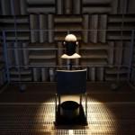 """""""音を視る""""ってどんな感覚? 新たなVRを開拓するサウンドアーティストevalaの新作インスタレーション"""