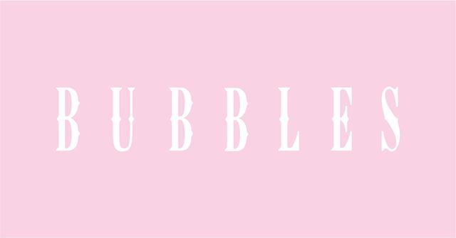 ナイロニスタ御用達ショップ BUBBLES原宿店がリニューアル!