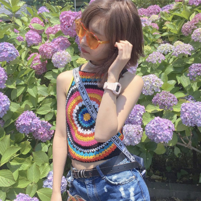 http://www.nylon.jp/uploads/2017/07/airiiii_gram.jpg