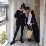 韓国の通な楽しみ方をするならココ! 知られざる狎鴎亭の魅力に迫る–韓国HOT NEWS 『COKOREA MANIA』 vol.48
