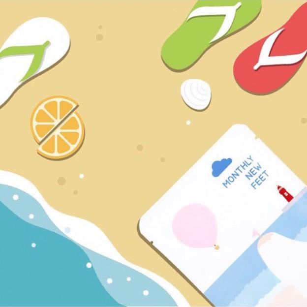 ファッションだけが魅力じゃない! 韓国のセレクトショップ「ALAND」を深堀り–韓国HOT NEWS 『COKOREA MANIA』 vol.49