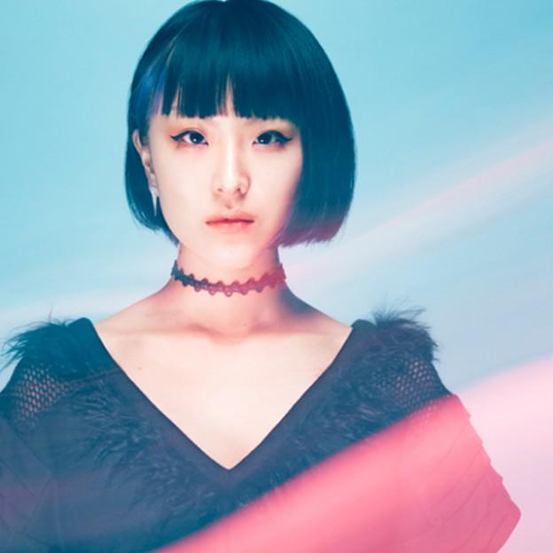 フィメールミュージシャンを刺激するベストソング5 - Yuki from YJY