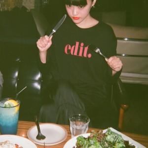 ご飯も雰囲気もバッチリ! 韓国の今行って欲しいitレストランをピックアップ–韓国HOT NEWS 『COKOREA MANIA』 vol.54