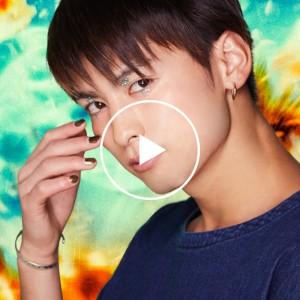 TOKYO IT GIRL BEAUTY #33 stardust eye