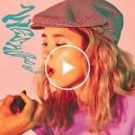 リピート再生必至! ZOMBIE-CHANGがキラーチューン『WE SHOULD KISS』のデジタル音源とMVをリリース